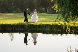 California Weddings088