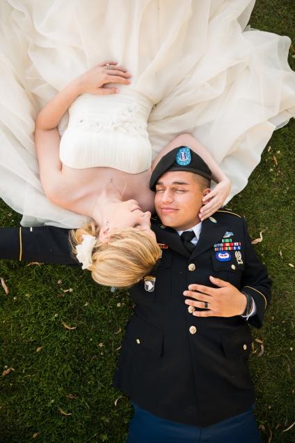 California Weddings089