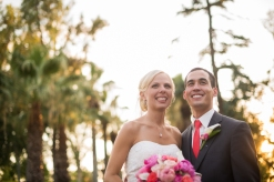 California Weddings101