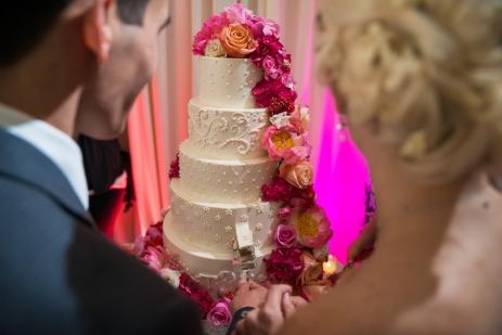 California Weddings102