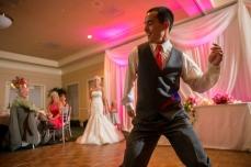 California Weddings103