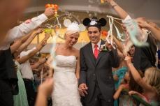 California Weddings104
