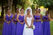 California Weddings107