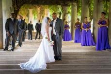 California Weddings108