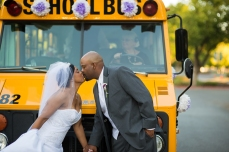 California Weddings109