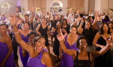 California Weddings113