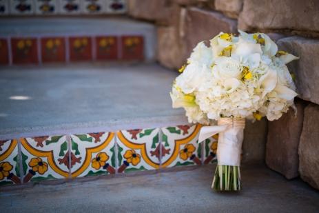 California Weddings115