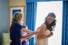 California Weddings122