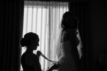 California Weddings124