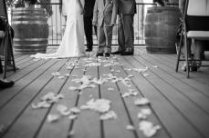 California Weddings130