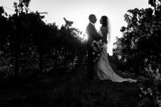 California Weddings131