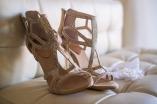 California Weddings135