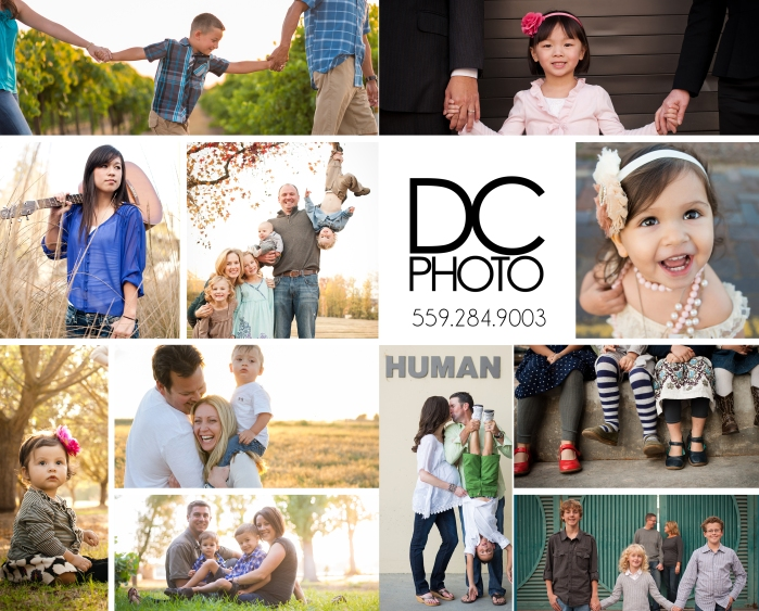 Check out our new portrait brochure!