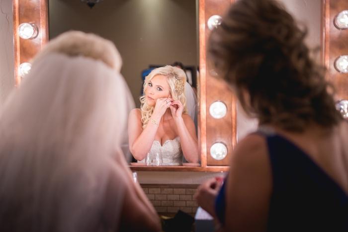 Nicki and Matt Toca winery wedding photos, dc photography studios-16.jpg