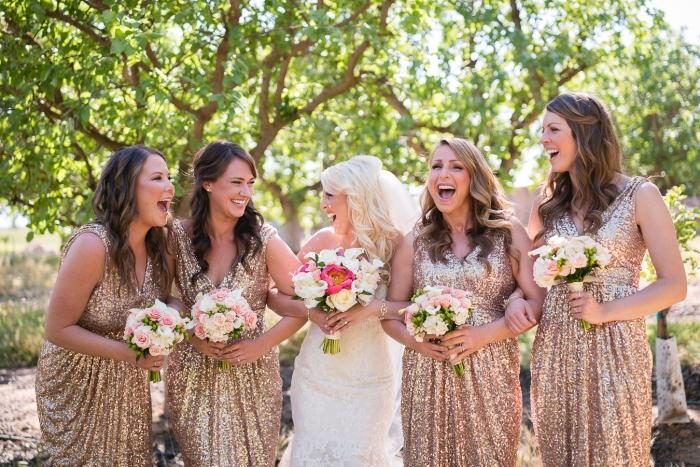 Nicki and Matt Toca winery wedding photos, dc photography studios-22.jpg