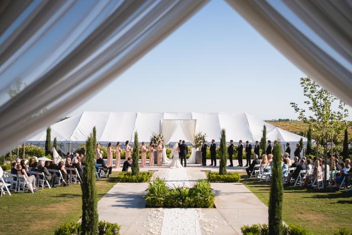 Nicki and Matt Toca winery wedding photos, dc photography studios-38.jpg