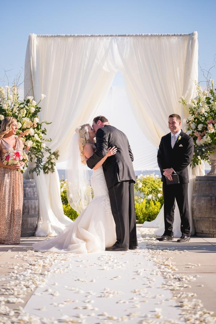 Nicki and Matt Toca winery wedding photos, dc photography studios-42.jpg