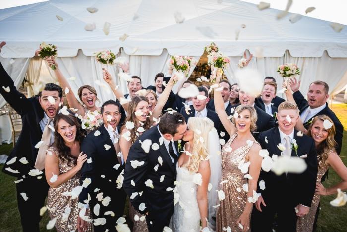 Nicki and Matt Toca winery wedding photos, dc photography studios-44.jpg