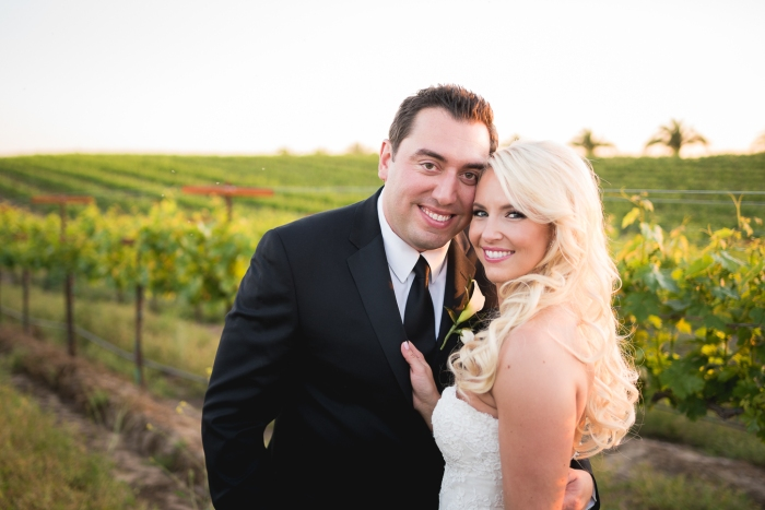 Nicki and Matt Toca winery wedding photos, dc photography studios-60.jpg