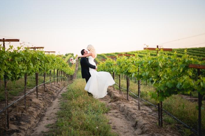 Nicki and Matt Toca winery wedding photos, dc photography studios-62.jpg