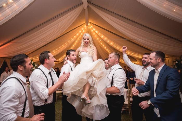 Nicki and Matt Toca winery wedding photos, dc photography studios-71.jpg