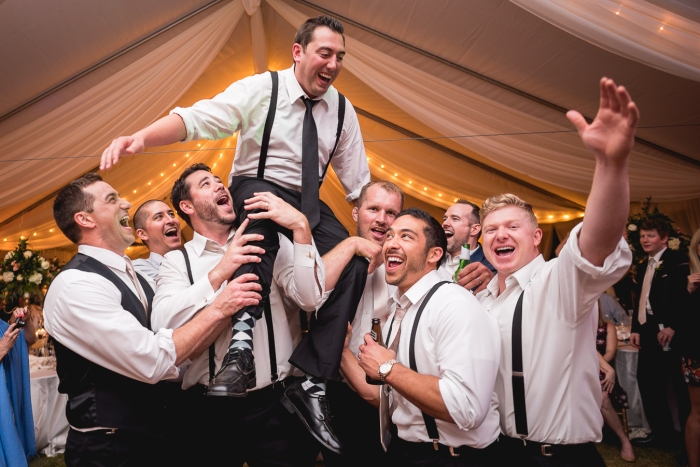 Nicki and Matt Toca winery wedding photos, dc photography studios-72.jpg