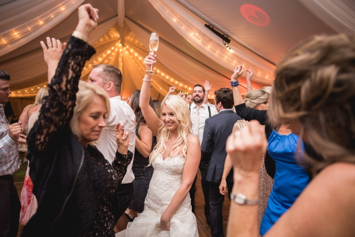 Nicki and Matt Toca winery wedding photos, dc photography studios-73.jpg