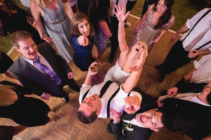 Nicki and Matt Toca winery wedding photos, dc photography studios-77.jpg