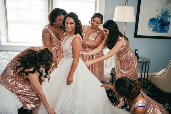 Piedmont Community Hall Wedding, TR Bay Area Wedding-10.jpg