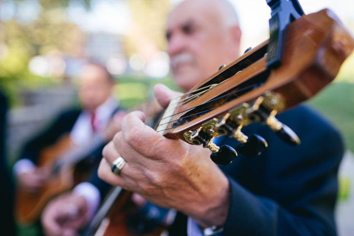 Piedmont Community Hall Wedding, TR Bay Area Wedding-12.jpg