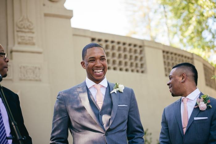 Piedmont Community Hall Wedding, TR Bay Area Wedding-13.jpg