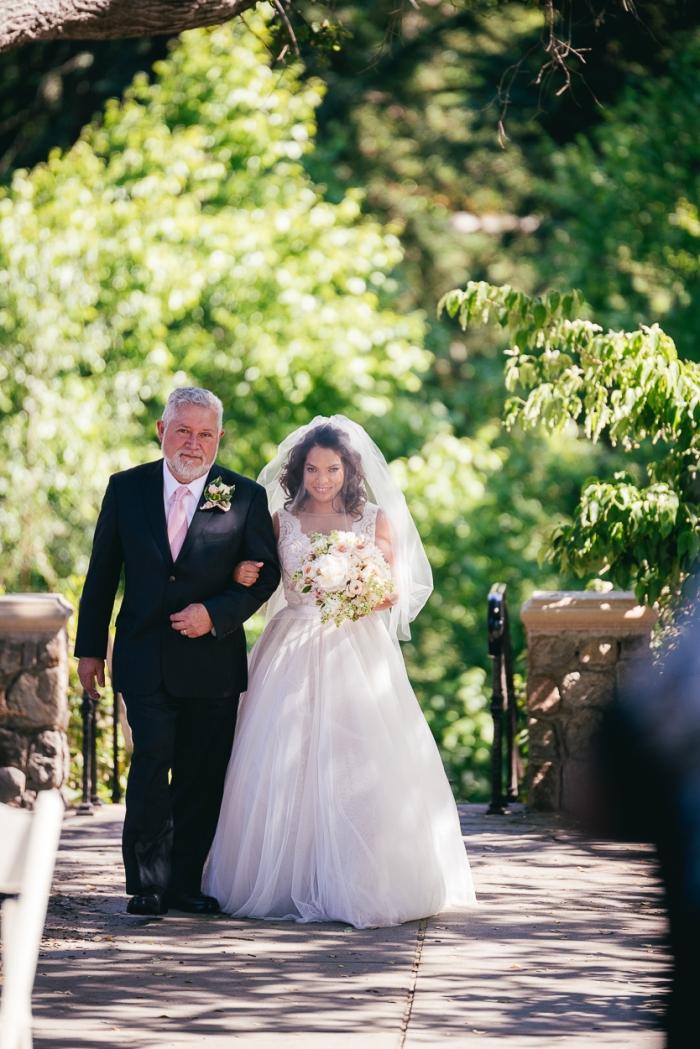 Piedmont Community Hall Wedding, TR Bay Area Wedding-15.jpg
