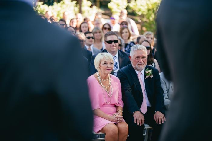 Piedmont Community Hall Wedding, TR Bay Area Wedding-18.jpg