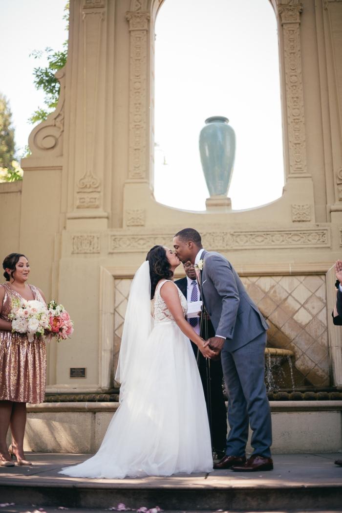 Piedmont Community Hall Wedding, TR Bay Area Wedding-19.jpg