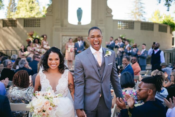 Piedmont Community Hall Wedding, TR Bay Area Wedding-20.jpg