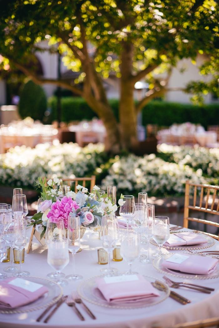 Piedmont Community Hall Wedding, TR Bay Area Wedding-21.jpg