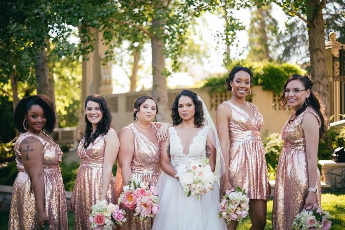 Piedmont Community Hall Wedding, TR Bay Area Wedding-22.jpg