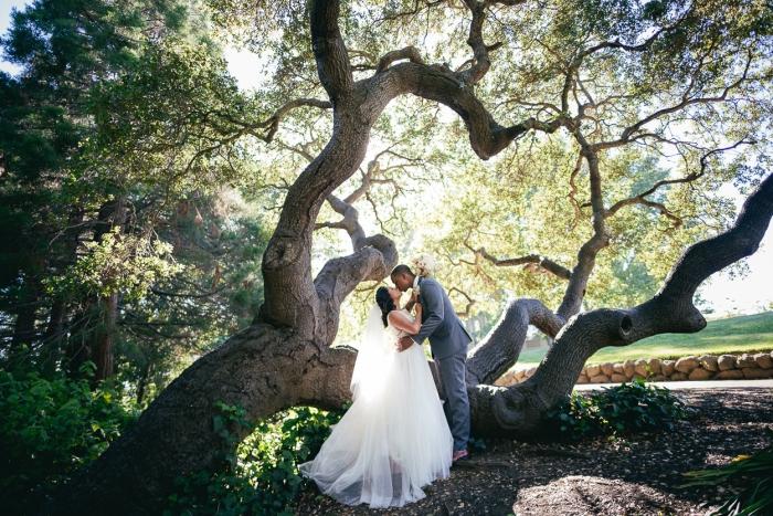 Piedmont Community Hall Wedding, TR Bay Area Wedding-24.jpg