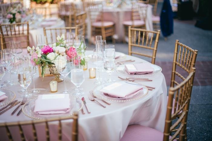 Piedmont Community Hall Wedding, TR Bay Area Wedding-25.jpg