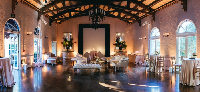 Piedmont Community Hall Wedding, TR Bay Area Wedding-27.jpg