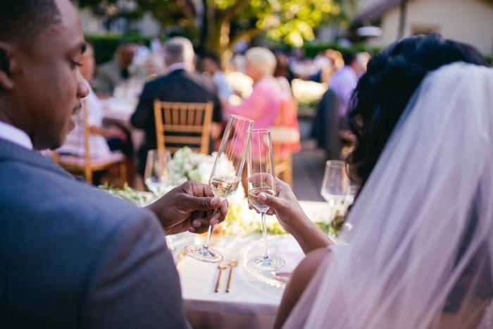 Piedmont Community Hall Wedding, TR Bay Area Wedding-29.jpg