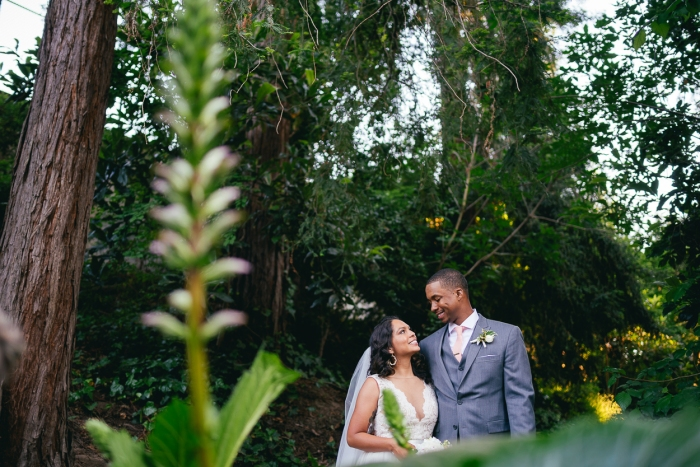 Piedmont Community Hall Wedding, TR Bay Area Wedding-33.jpg