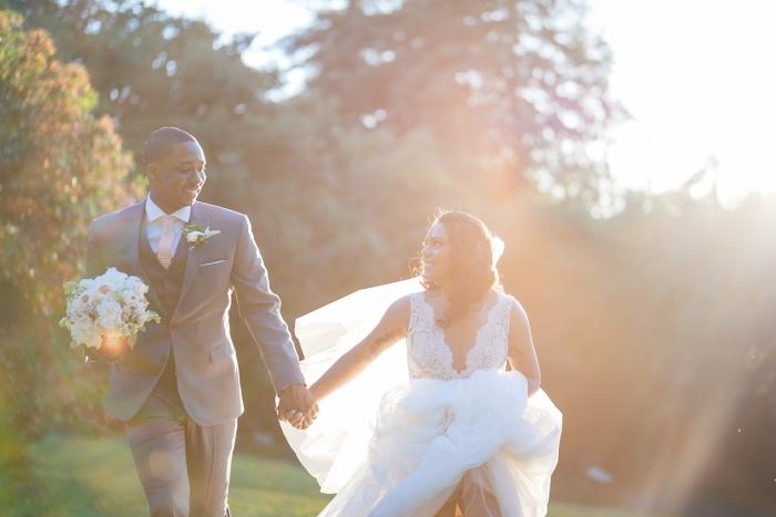 Piedmont Community Hall Wedding, TR Bay Area Wedding-35.jpg