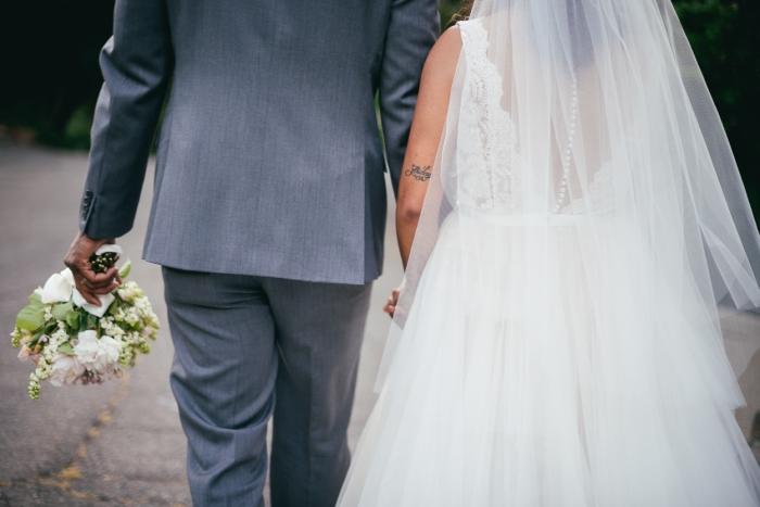 Piedmont Community Hall Wedding, TR Bay Area Wedding-38.jpg