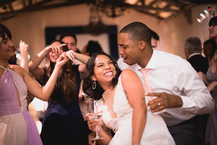 Piedmont Community Hall Wedding, TR Bay Area Wedding-48.jpg