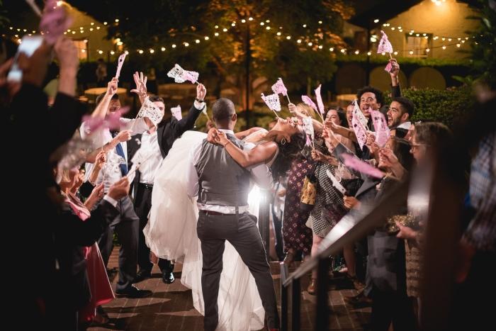 Piedmont Community Hall Wedding, TR Bay Area Wedding-49.jpg